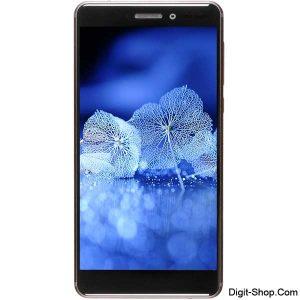 مشخصات قیمت خرید نوکیا 6.1 - Nokia 6.1 - دیجیت شاپ