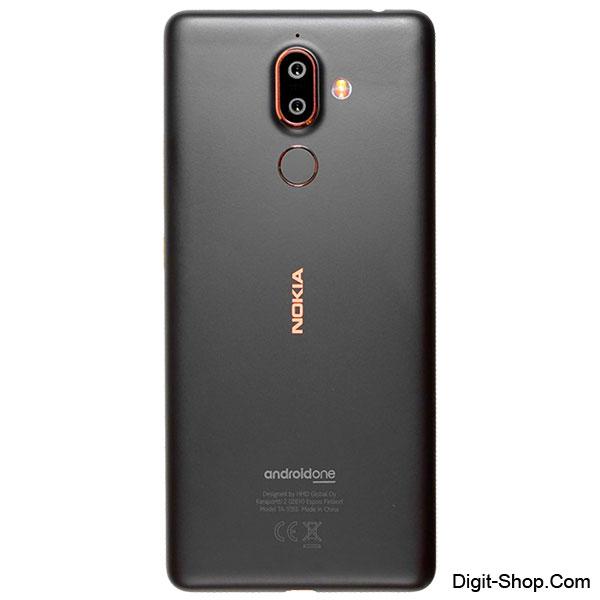 نوکیا 7 پلاس , Nokia 7 Plus