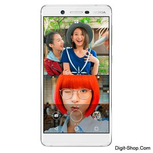 مشخصات قیمت خرید نوکیا 7 - Nokia 7 - دیجیت شاپ