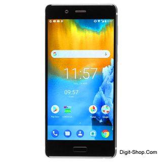 مشخصات قیمت گوشی نوکیا 8 , Nokia 8 | دیجیت شاپ