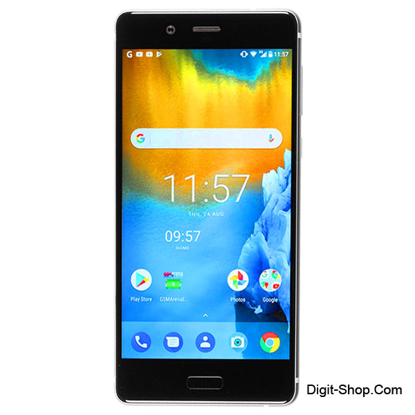 مشخصات قیمت خرید نوکیا 8 - Nokia 8 - دیجیت شاپ