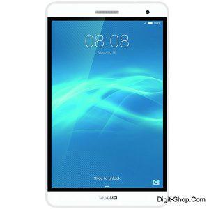 مشخصات قیمت خرید هواوی مدیاپد تی 2 7 - Huawei MediaPad T2 7 - دیجیت شاپ
