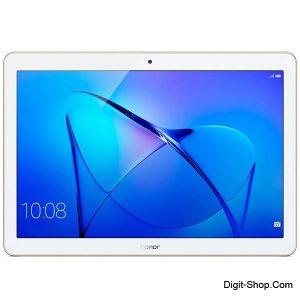 مشخصات قیمت خرید هواوی مدیاپد تی 3 10 - Huawei MediaPad T3 10 - دیجیت شاپ