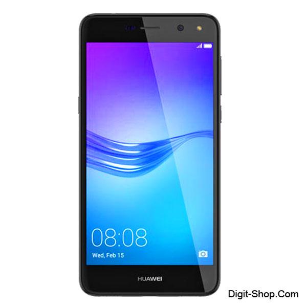 مشخصات قیمت خرید هواوی وای 5 (2017) - Huawei Y5 (2017) - دیجیت شاپ