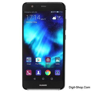 مشخصات قیمت خرید هواوی پی 10 لایت - Huawei P10 Lite - دیجیت شاپ