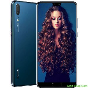 مشخصات قیمت خرید هواوی پی 20 - Huawei P20 - دیجیت شاپ