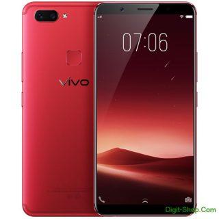 مشخصات قیمت گوشی ویوو X20 ایکس 20 , vivo X20 | دیجیت شاپ