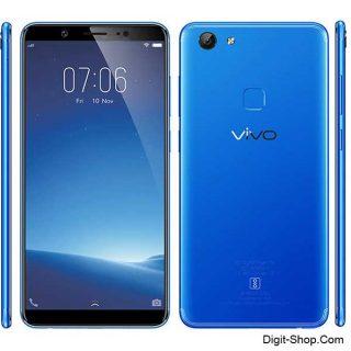 مشخصات قیمت گوشی ویوو V7 وی 7 , vivo V7 | دیجیت شاپ