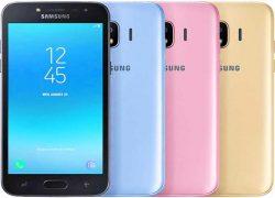 قیمت خرید سامسونگ گلکسی گرند پرایم پرو – Samsung Galaxy Grand Prime Pro