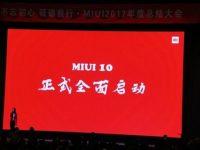 رابط کاربری MIUI 10 شیائومی با امکانات بسیار