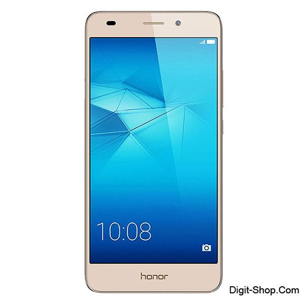 مشخصات قیمت خرید آنر 5 سی - Honor 5c - دیجیت شاپ