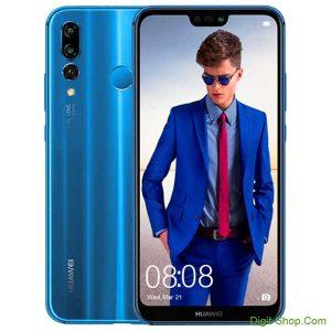 قیمت خرید هوآوی پی 20 پرو , Huawei P20 Pro