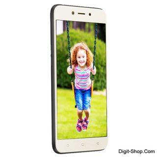 مشخصات قیمت گوشی اوپو A71 ای 71 2018 , Oppo A71 2018 | دیجیت شاپ