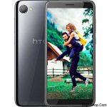 اچ تی سی دیزایر 12 , HTC Desire 12