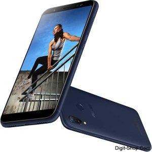 مشخصات قیمت گوشی ایسوس M1 زنفون مکس ام 1 , Asus Zenfone Max M1 | دیجیت شاپ