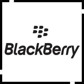 جدیدترین گوشی بلک بری BlackBerry