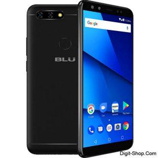 مشخصات قیمت گوشی بلو ویو X ایکس , BLU Vivo X | دیجیت شاپ
