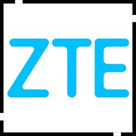 جدیدترین گوشی زد تی ای ZTE