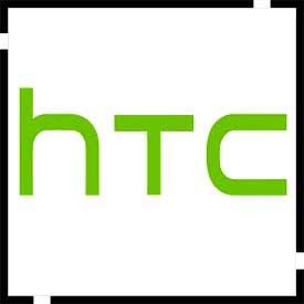 جدیدترین گوشی اچ تی سی HTC