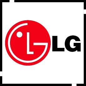 قیمت تبلت ال جی LG G Pad