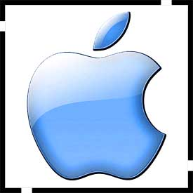 بهترین و کمترین قیمت اپل iPhone