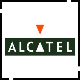 جدیدترین گوشی آلکاتل Alcatel