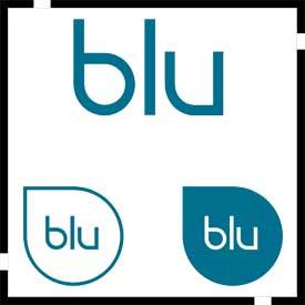 جدیدترین گوشی بلو Blu