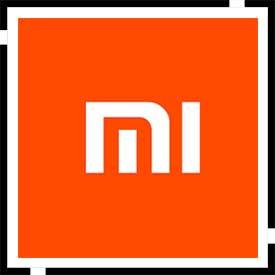 جدیدترین گوشی شیائومی Xiaomi