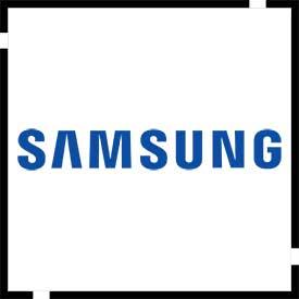 جدیدترین تبلت سامسونگ Samsung