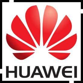 جدیدترین تبلت هواوی Huawei