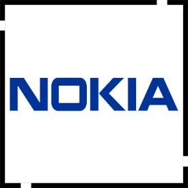 جدیدترین گوشی نوکیا Nokia