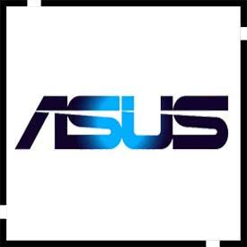 قیمت تبلت ایسوس ASUS ZenPad