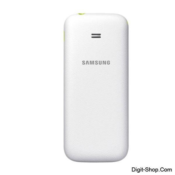 مشخصات قیمت گوشی سامسونگ گرو موزیک 2 , Samsung Guru Music 2 (B310E) | دیجیت شاپ