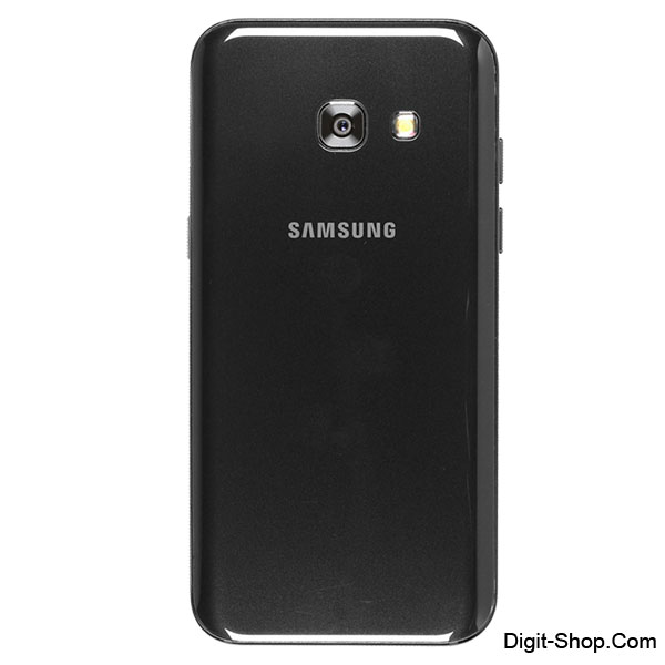 مشخصات قیمت گوشی سامسونگ A3 گلکسی ای 3 2017 , Samsung Galaxy A3 2017   دیجیت شاپ