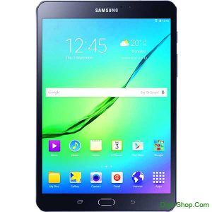 مشخصات قیمت خرید سامسونگ گلکسی تب اس 2 - Samsung Galaxy Tab S2 8.0 (T719) - دیجیت شاپ