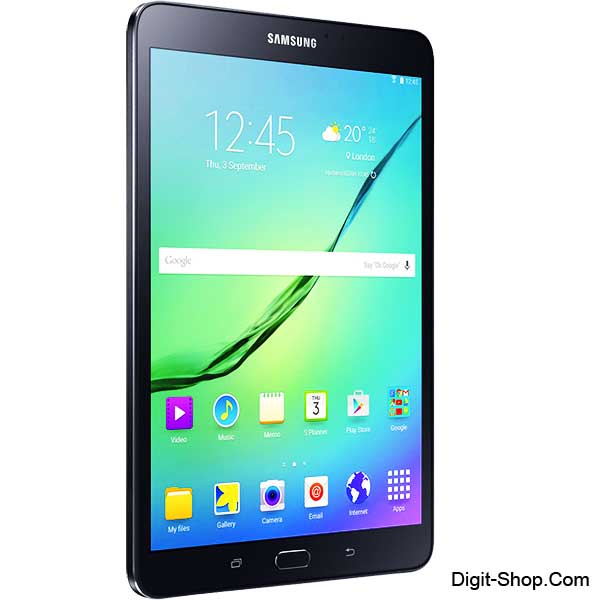 مشخصات قیمت تبلت سامسونگ S2 8.0 گلکسی تب اس 2 , Samsung Tab S2 8.0 T719 | دیجیت شاپ