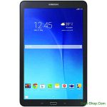 سامسونگ E 9.6 گلکسی تب ایی 9.6 , Samsung Tab E 9.6 T561