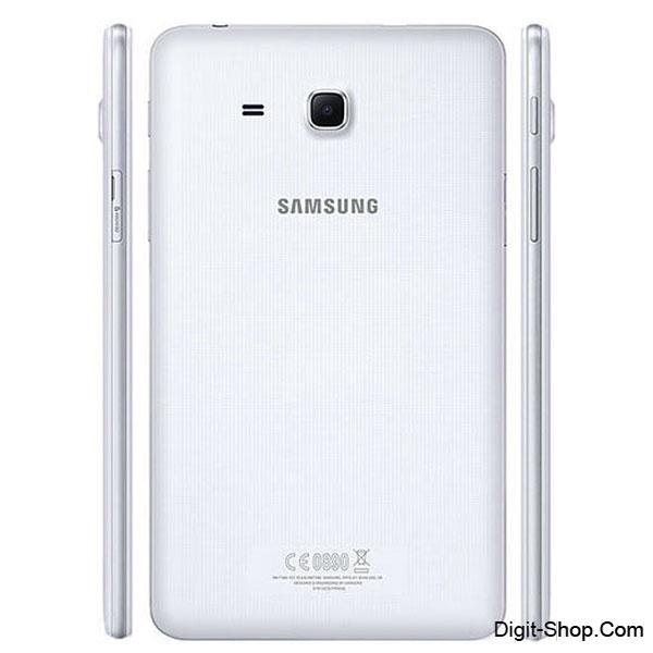 سامسونگ A 7.0 گلکسی تب ای 7 , Samsung Tab A 7.0 T285