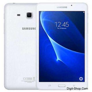 مشخصات قیمت تبلت سامسونگ A 7.0 گلکسی تب ای 7 , Samsung Tab A 7.0 T285 | دیجیت شاپ