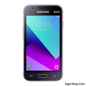 مشخصات قیمت خرید سامسونگ گلکسی جی 1 مینی پرایم - Samsung Galaxy J1 Mini Prime - دیجیت شاپ