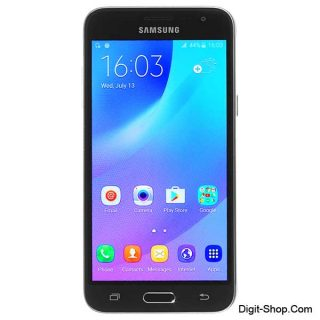 مشخصات قیمت گوشی سامسونگ J3 گلکسی جی 3 2016 , Samsung Galaxy J3 2016   دیجیت شاپ