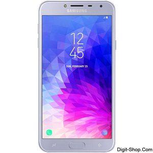 مشخصات قیمت خرید سامسونگ گلکسی جی 4 - Samsung Galaxy J4 (J400F) - دیجیت شاپ