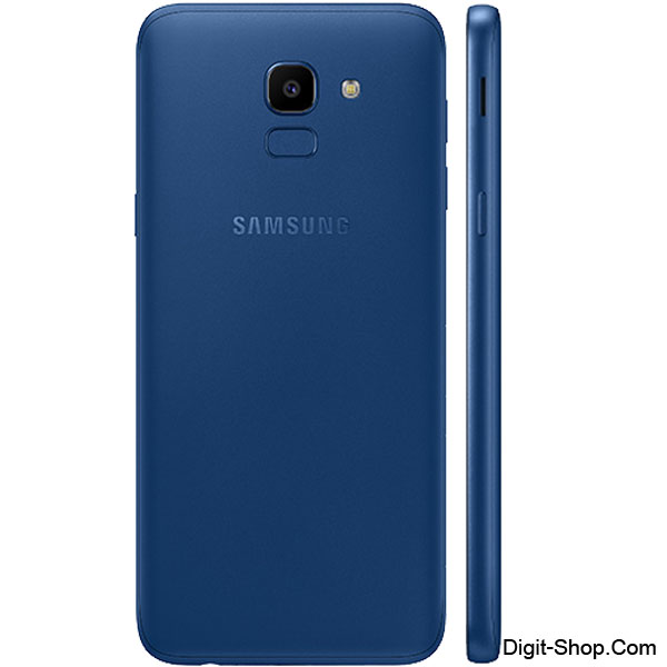 سامسونگ J6 گلکسی جی 6 , Samsung Galaxy J6