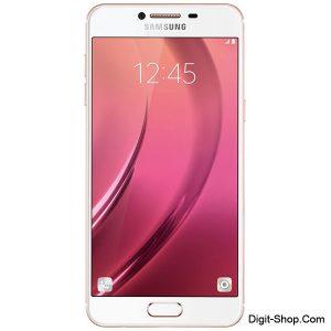 مشخصات قیمت خرید سامسونگ گلکسی سی 5 - Samsung Galaxy C5 - دیجیت شاپ
