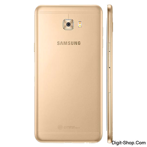 مشخصات قیمت گوشی سامسونگ C7 گلکسی سی 7 پرو , Samsung Galaxy C7 Pro | دیجیت شاپ