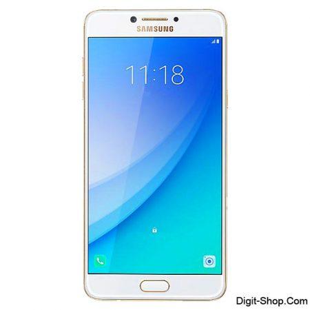مشخصات قیمت خرید سامسونگ گلکسی سی 7 پرو - Samsung Galaxy C7 Pro - دیجیت شاپ