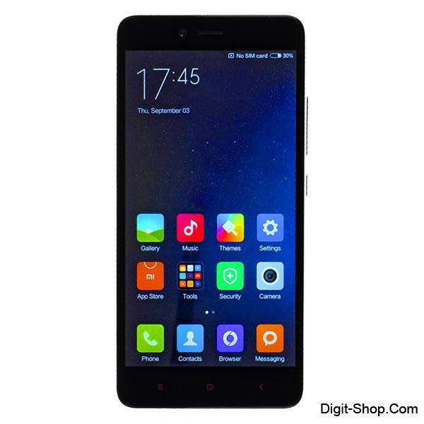 مشخصات قیمت گوشی شیائومی ردمی نوت 2 , Xiaomi Redmi Note 2 | دیجیت شاپ