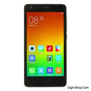 مشخصات قیمت خرید شیائومی ردمی 2 (هانگ می 2) - Xiaomi Redmi 2 (Hongmi 2) - دیجیت شاپ