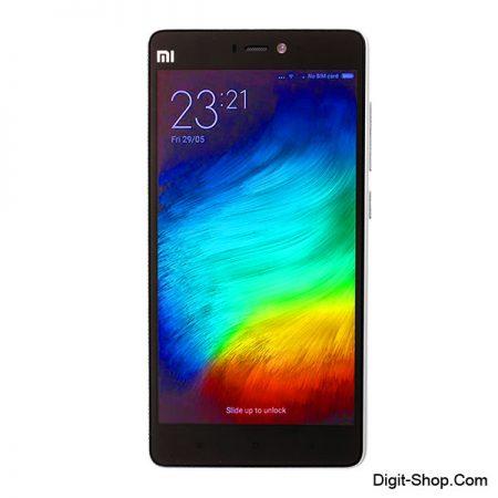 مشخصات قیمت گوشی شیائومی Mi 4i می 4 آی , Xiaomi Mi 4i | دیجیت شاپ