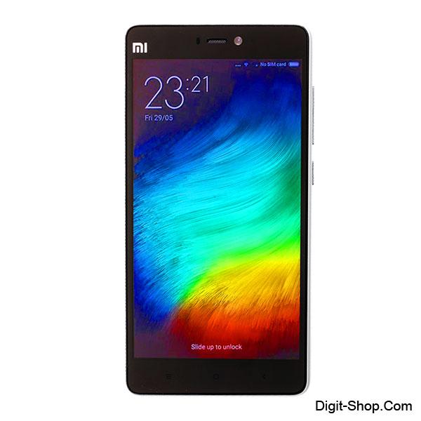 مشخصات قیمت گوشی شیائومی Mi 4i می 4 آی , Xiaomi Mi 4i   دیجیت شاپ